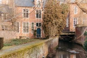 170202 Leuven 047
