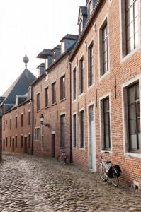 170202 Leuven 052