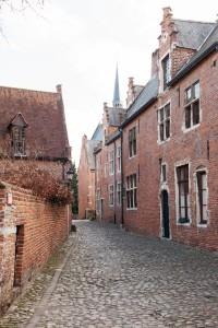 170202 Leuven 056