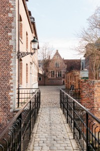 170202 Leuven 059