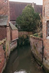 170202 Leuven 072