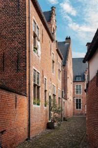 170202 Leuven 076