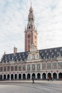 170202 Leuven 087