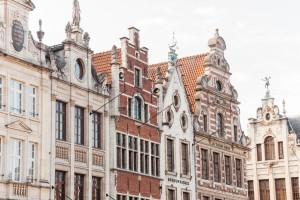 170202 Leuven 096