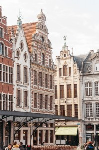 170202 Leuven 097