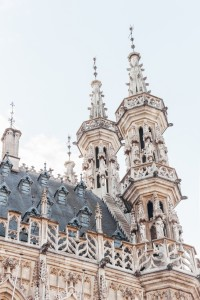 170202 Leuven 098