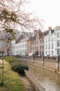 170202 Leuven 110