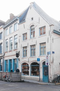 170202 Leuven 111