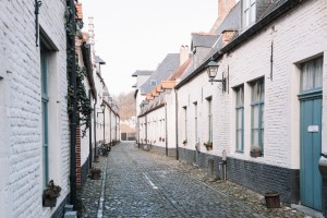 170202 Leuven 115