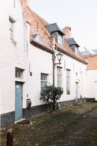 170202 Leuven 120